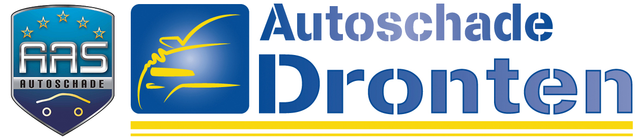 Autoschade Dronten